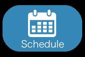 InjuryHealthCare Schedule
